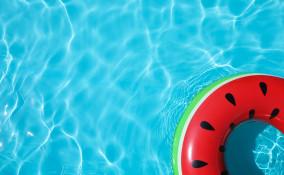 come aggiustare piscina bucata, come riparare piscina bucata