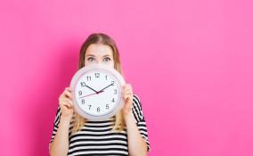 come trovare tempo per gli altri, come trovare tempo