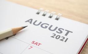 calendario agosto 2021 da stampare, calendario 2021 da stampare