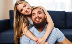 Auguri per la promessa di matrimonio