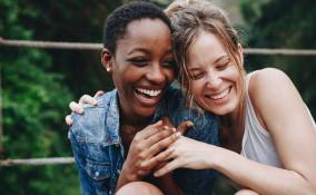Frasi sull'amicizia vera
