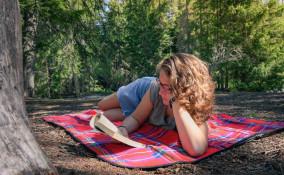Lucinda Riley libri