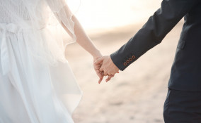 poesie matrimonio, poesie nozze