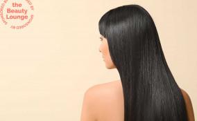 Colorazione casalinga per capelli