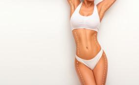 Modellare il corpo
