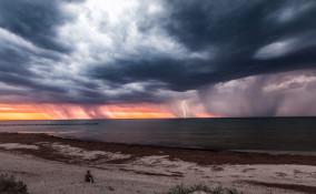 temporali fulmini consigli