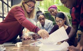 come vincere paura cambiare lavoro, come superare paura di cambiare lavoro