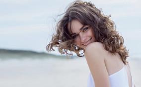 capelli sexy
