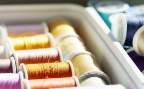 come tenere in ordine fili da cucito, come organizzare fili da cucito