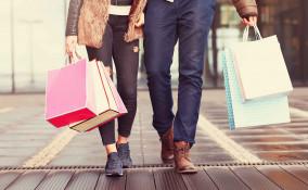 Tendenze moda autunno-inverno 2021-2022