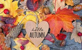 Equinozio d'autunno, le frasi
