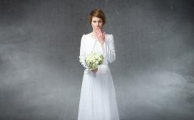 ho paura di sposarmi con il mio ragazzo, paura del matrimonio