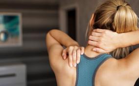 Dolori muscolari