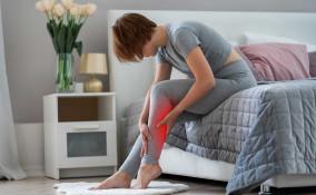 DOMS, i dolori post allenamento