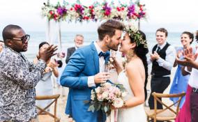 Chi può celebrare un matrimonio civile?