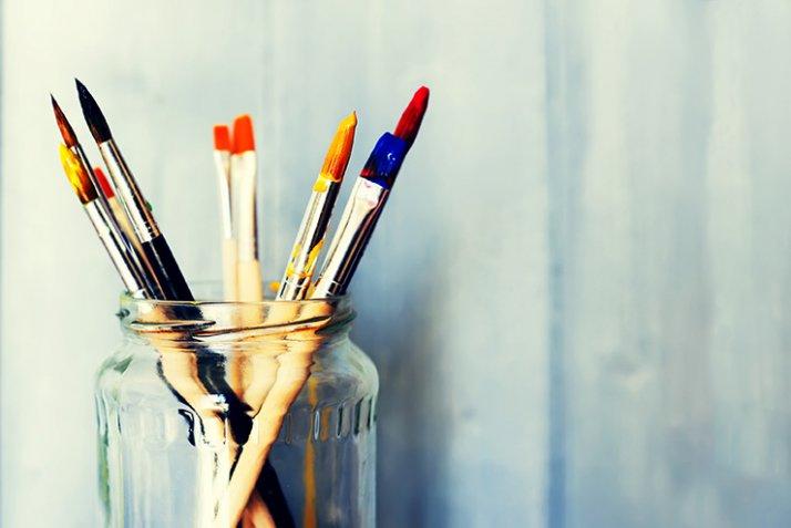 Spazio alla creatività con la guida al riutilizzo dei barattoli