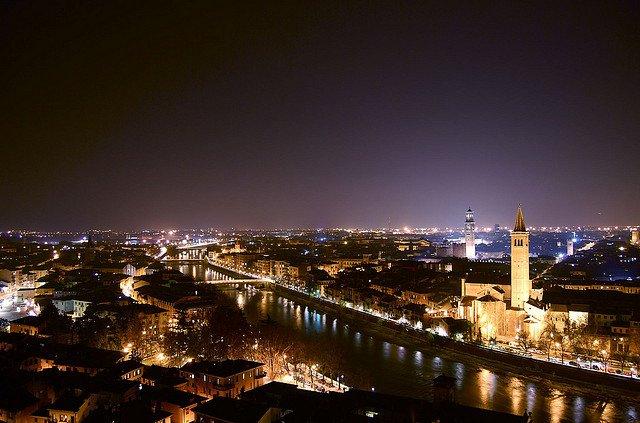Verona: 5 consigli per visitarla al meglio