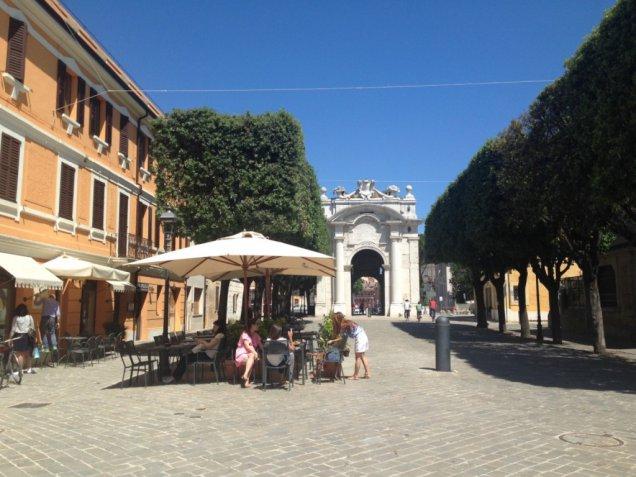 #summer4blogger i consigli per le vacanze 2015 dei blog di viaggi