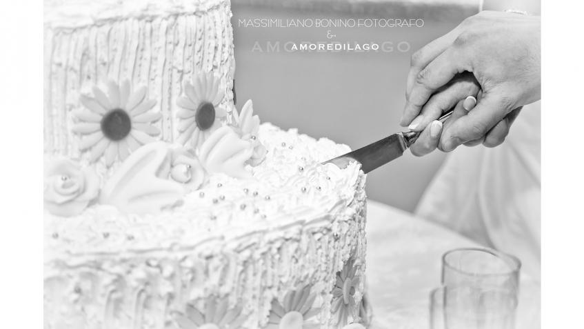 Ho deciso, voglio diventare una wedding planner