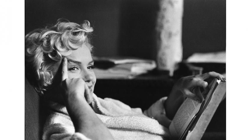 Marilyn Monroe. La donna oltre il mito