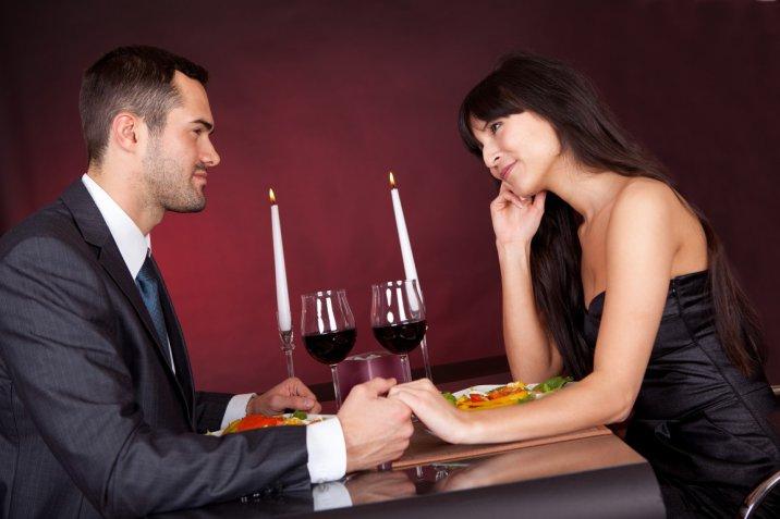 Anniversario di matrimonio: 5 idee per festeggiare col partner