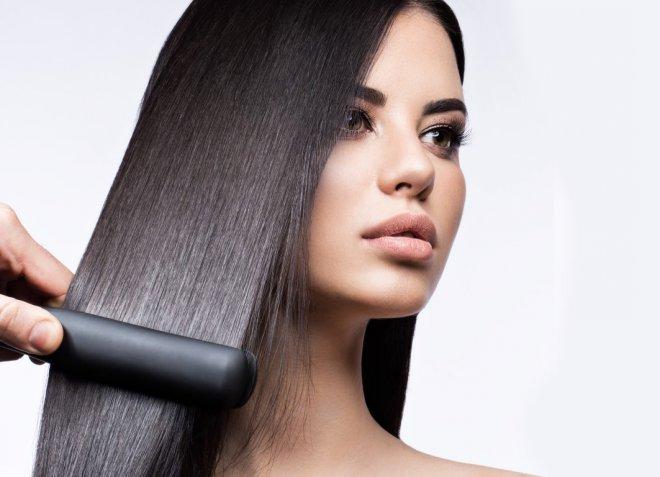 prodotti capelli, cheratina