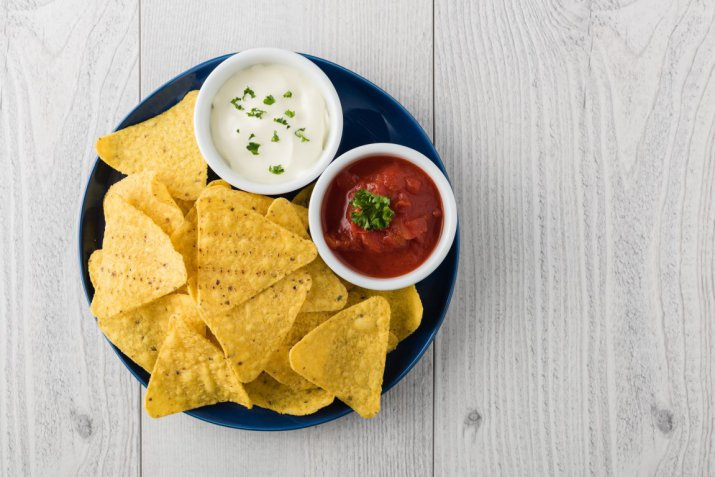 Cucina messicana, 5 piatti tipici facili da realizzare in casa