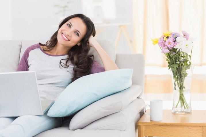 Tempo libero, come scegliere le attività da fare da sole o in compagnia
