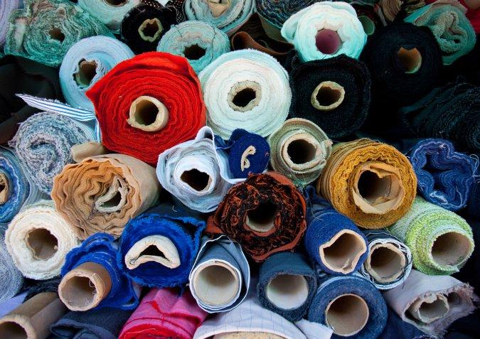 Dove acquistare i materiali di cucito per le nostre creazioni