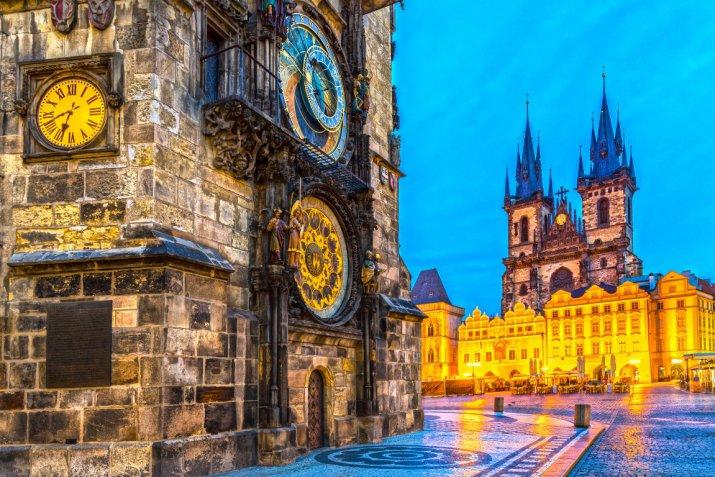 Carnevale 2017 nelle capitali europee: le più belle da visitare in un weekend