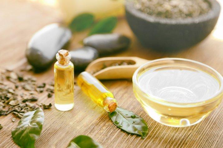 Contro la tosse secca ecco 7 rimedi naturali efficaci