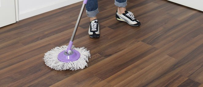 Come Pulire Il Parquet.Come Pulire Il Parquet Laminato Donnad