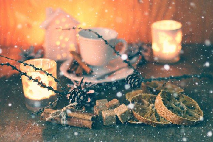 Spezie invernali: le magnifiche 3 da tenere in dispensa