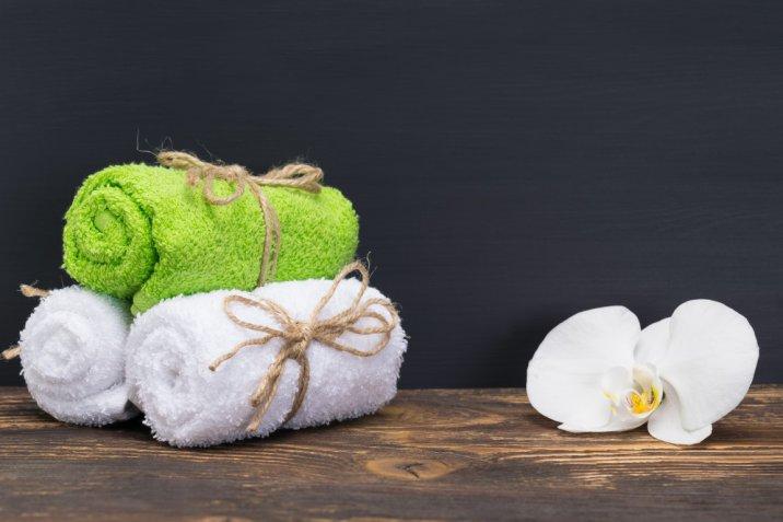 I suffumigi all'olio essenziale di eucalipto, un rimedio naturale contro il naso chiuso