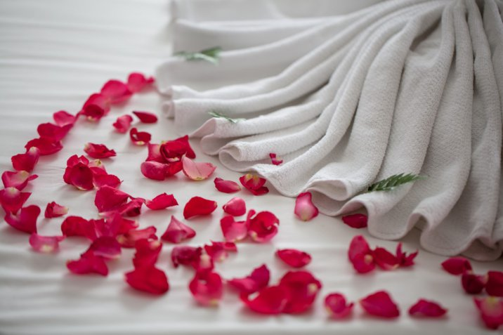 san valentino, massaggi coppia, eros