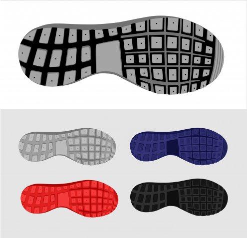 Regali di San Valentino fai da te: le pantofole personalizzate per lui cucite a mano