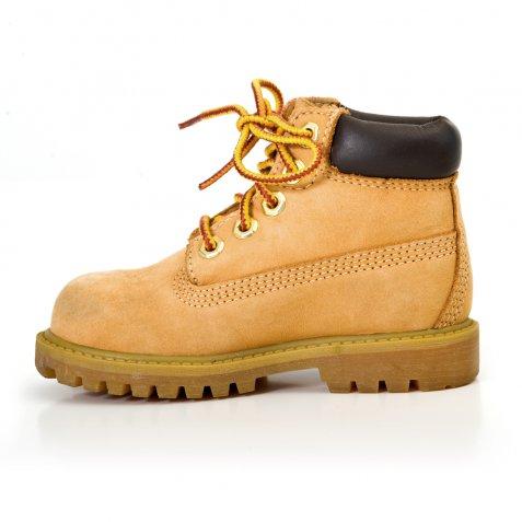 scarpe l timberland