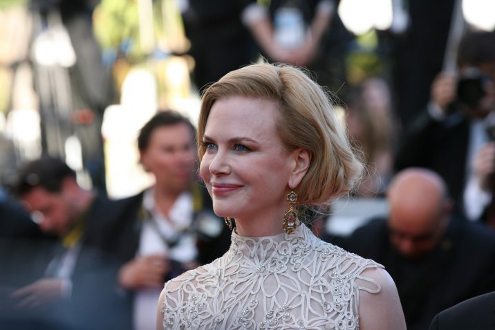 BAFTA AWARDS 2017: chi sono le attrici in nomination