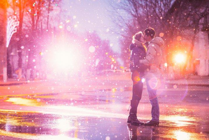 frasi amore San Valentino poesie romantiche
