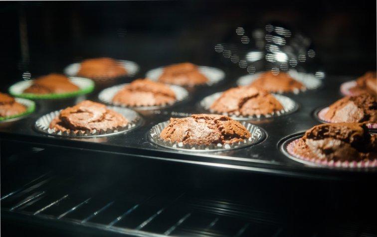 Come pulire il forno dal grasso incrostato senza troppa fatica
