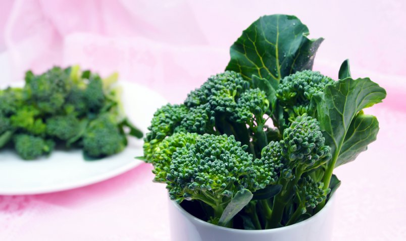 Broccoli: quando si seminano e come coltivarli