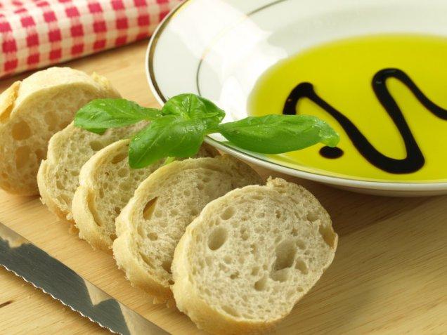 Glassa gastronomica: come usarla e per quali ricette è indicata