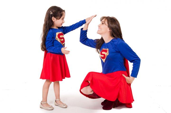 Carnevale a tema: come organizzare una festa per i bambini ispirata ai supereroi