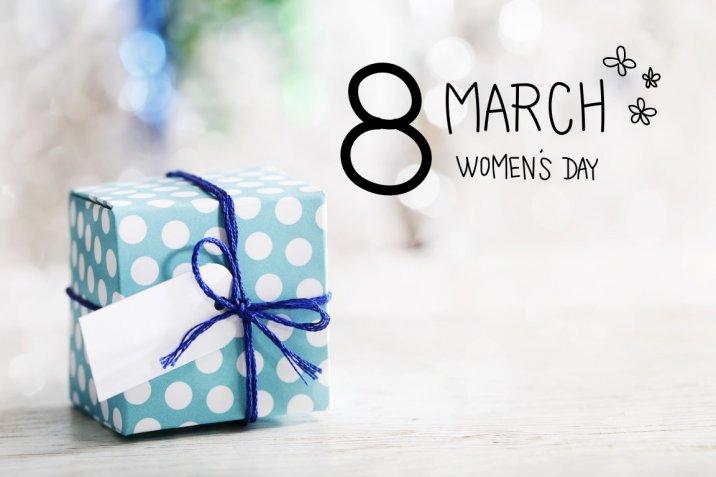 Festa della donna: 7 idee regalo per sorelle e amiche