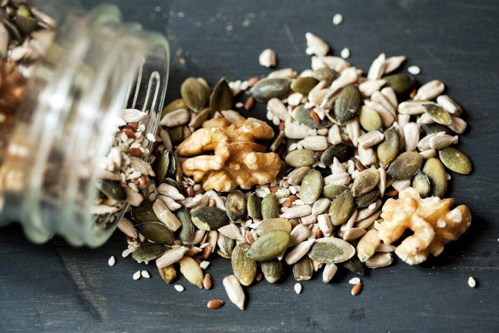 Semi di zucca: 3 ottime ricette per usare questo prezioso ingrediente
