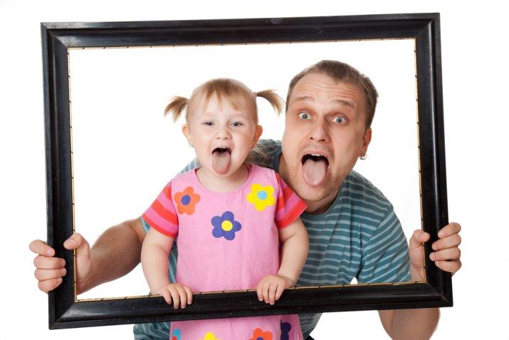 Regali fai da te per la Festa del papà: idee decoupage per bambini