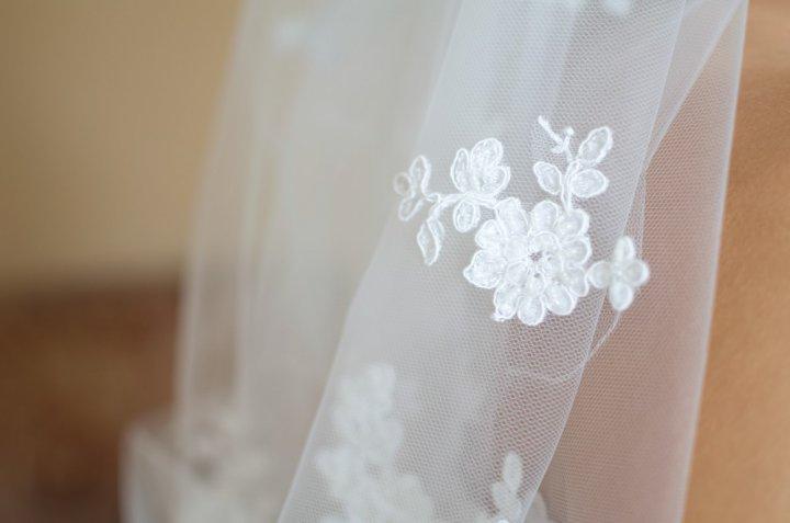 Accessori sposa: i migliori 7 per completare l'abito