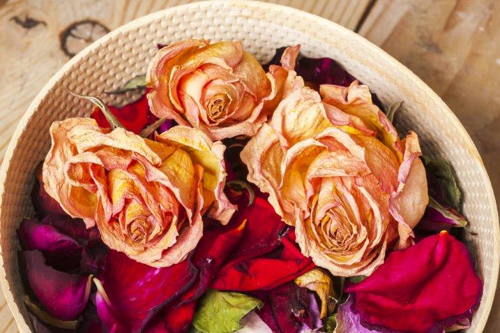 Casa di primavera: 5 novità da inserire nell'arredamento