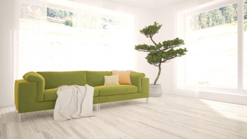 pulire divano tessuto, pulire divano stoffa, pulire divano sfoderabile, divano rivestimento stoffa sfoderabile, lavare divano sfoderabile lavatrice, lavare rivestimento divano, lavare fodera divano