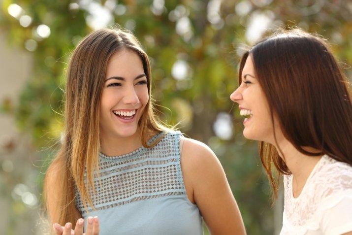 Primavera in arrivo: 5 follie da fare con le amiche lasciando il marito a casa!